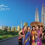 4Days 3Nights Kuala Lumpur & Genting Highlands Package Tour