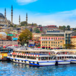 6 DAYS SPECIAL ISTANBUL TOUR