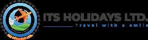 Its Holidays Ltd Logo